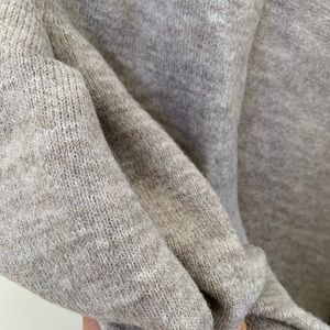 Old Navy Sweaters - Old Navy Button Down Cardigan